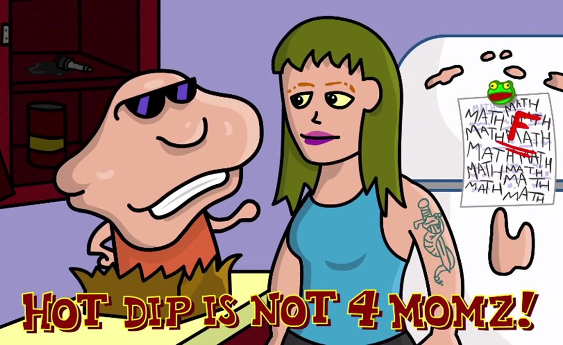 two-more-eggs-disney-xd