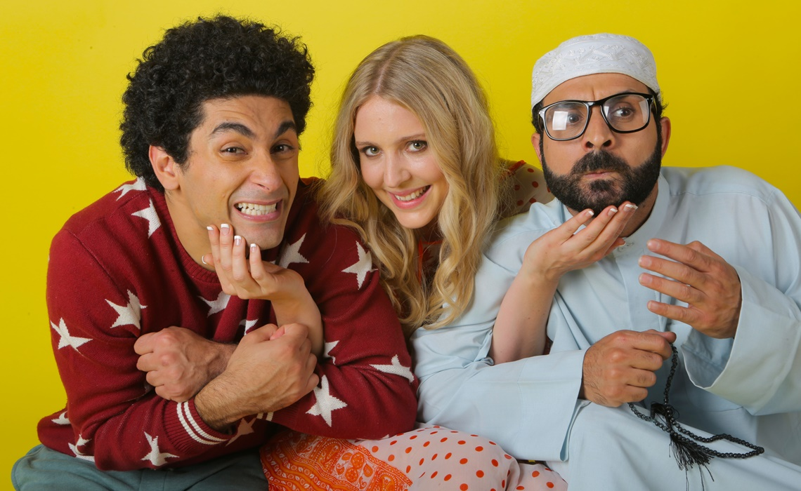 two-refugees-and-a-blonde-cinema-australia