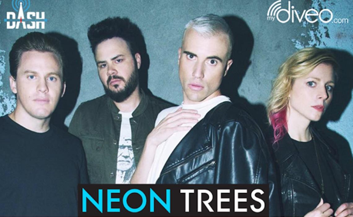 whats-trending-neon-trees