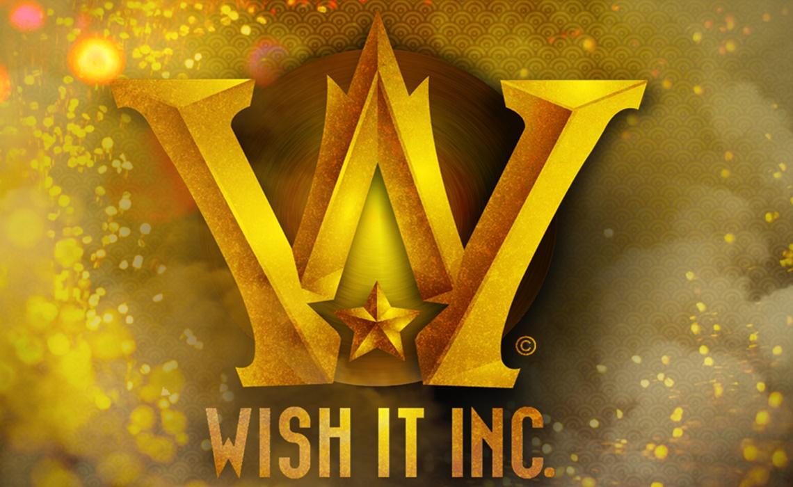 wish-it-inc