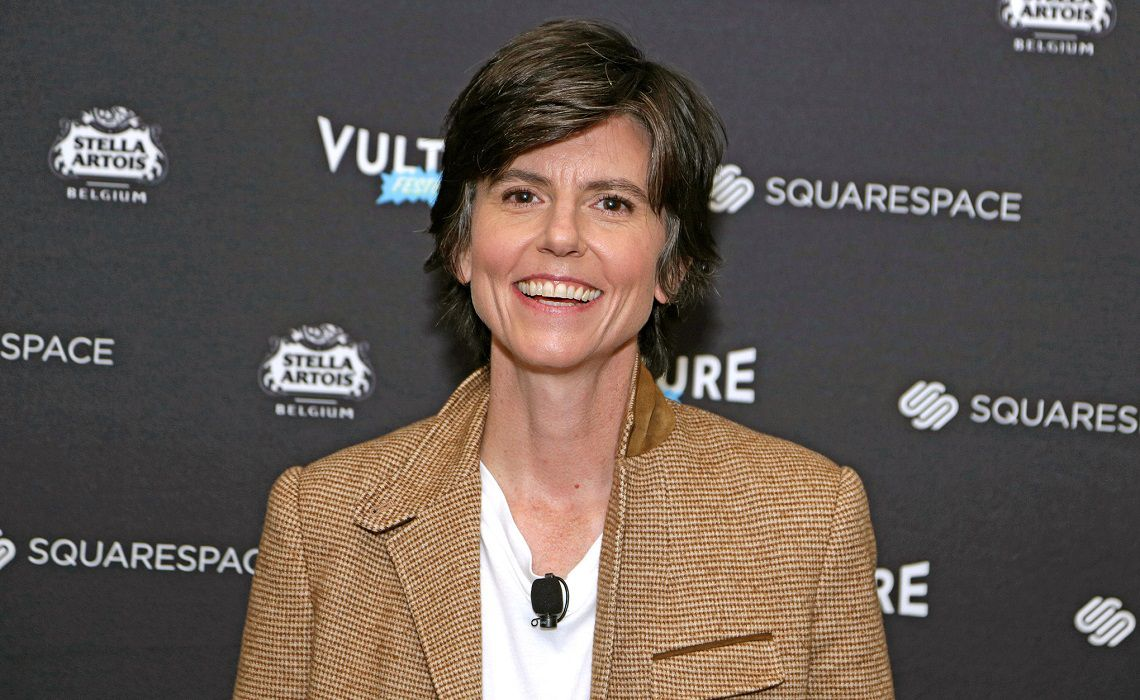 Amazon-Comedy-Pilot-Tig-Notaro-Diablo-Cody-Louis-CK