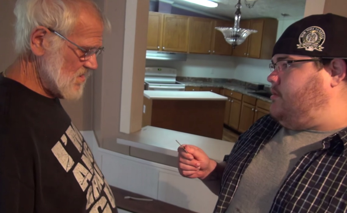 Angry-Grandpa-Gets-New-House