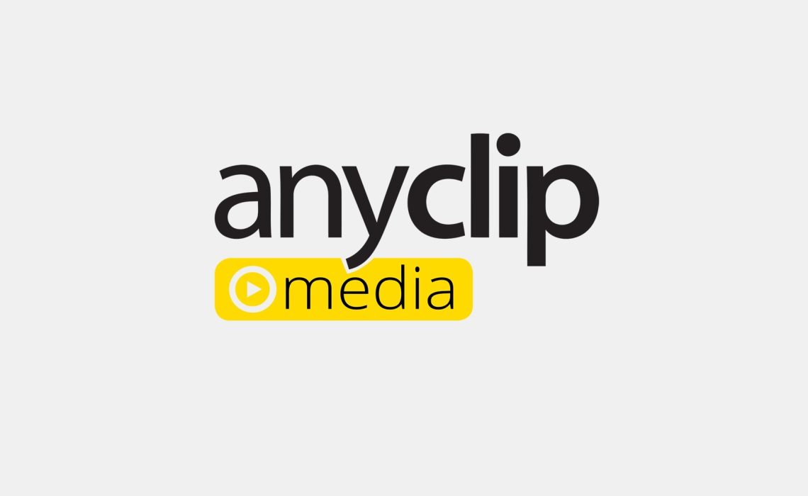 AnyClip-Media-21-Million-Funding