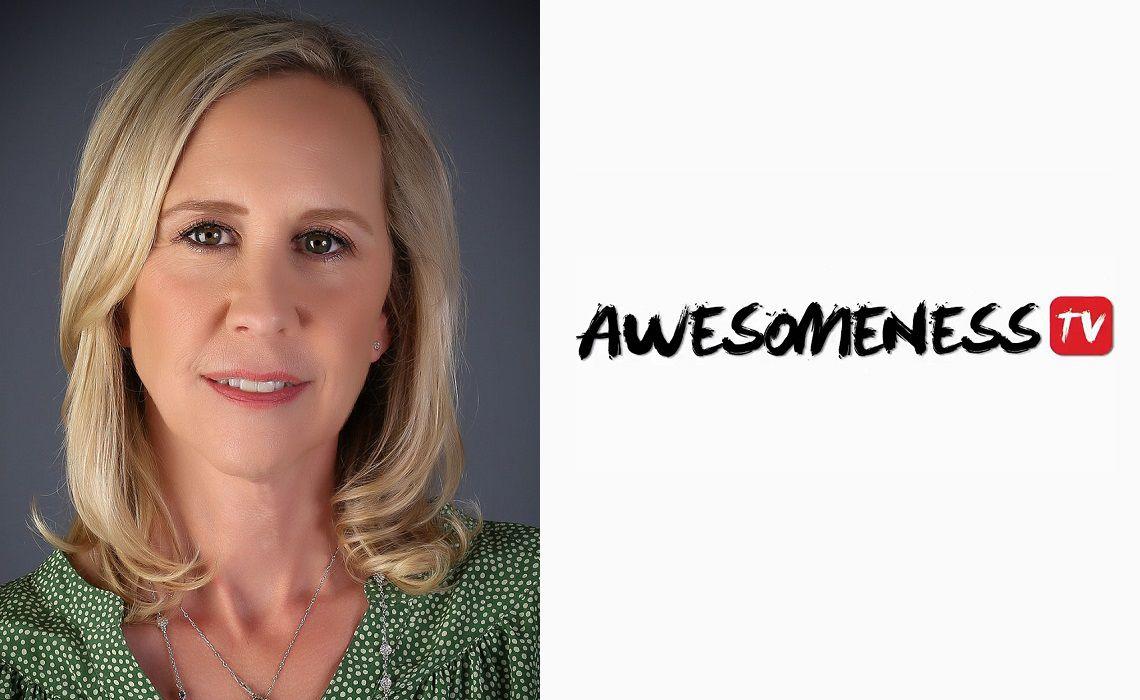 AwesomenessTV-Paula-Kaplan-Talent-Live-Content