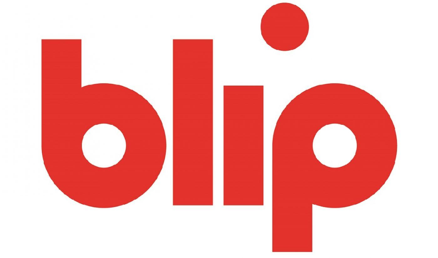 Maker Studios To Officially Shut Down Blip.tv In August 2015