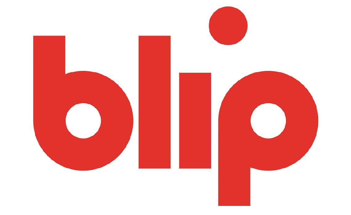 Blip-TV-Shutting-Down-Maker-Studios