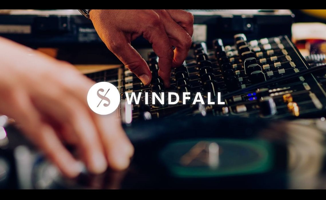 BroadbandTV-BMG-Windfall-Music