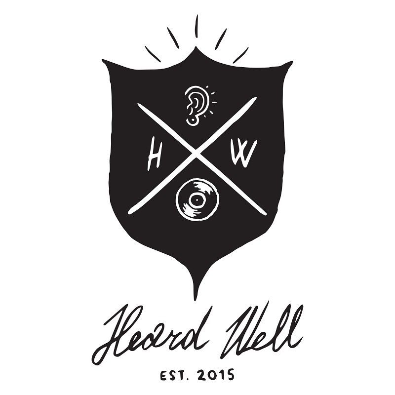 Connor-Franta-Heard-Well-Music-Label-Logo