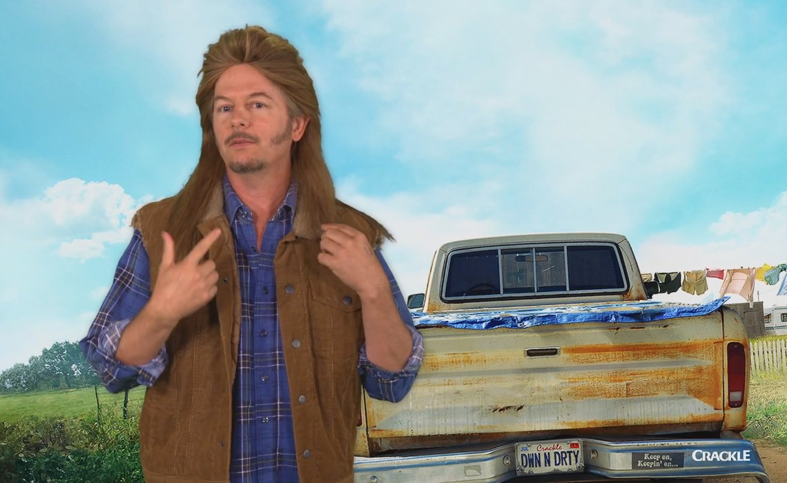 Crackle-Joe-Dirt-2-Hick-Yourself-App-1