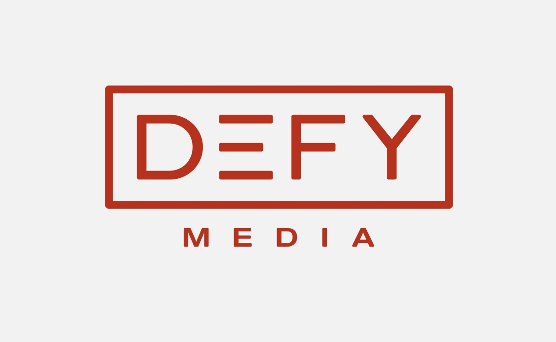 Defy-Media-Andrew-Golder-Game-Shows
