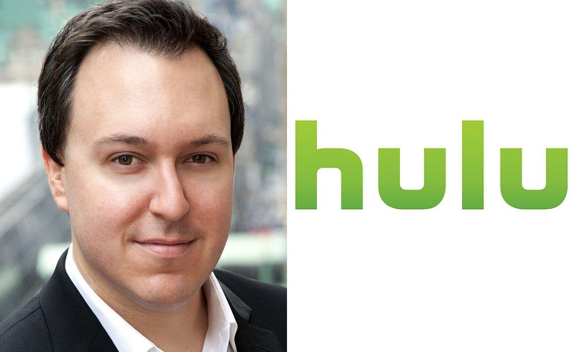 Hulu-Jordan-Helman-Original-Dramas