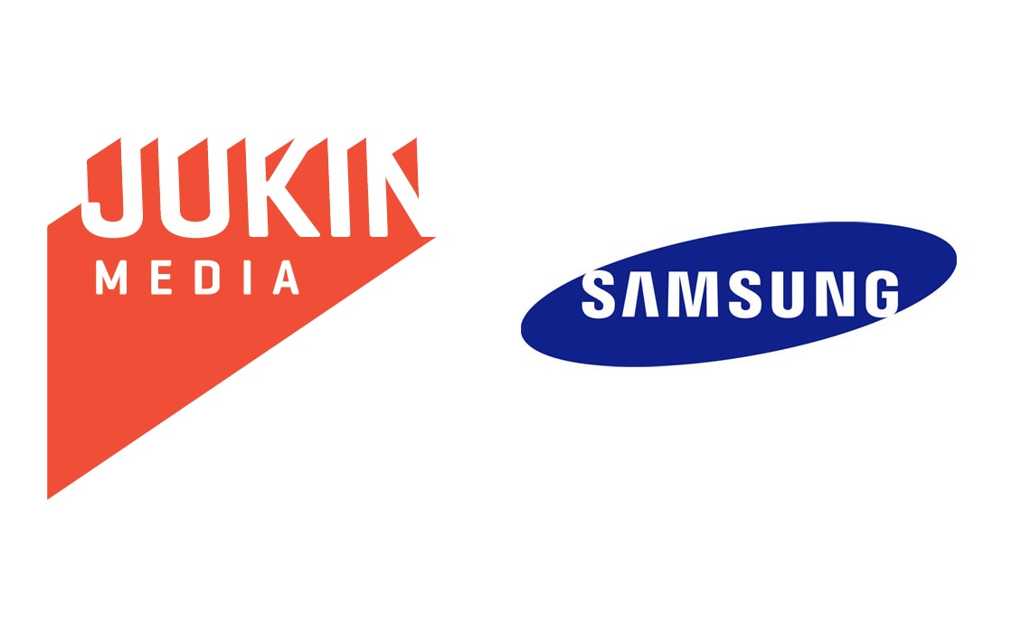 Jukin-Media-Samsung-Ventures-2-Million