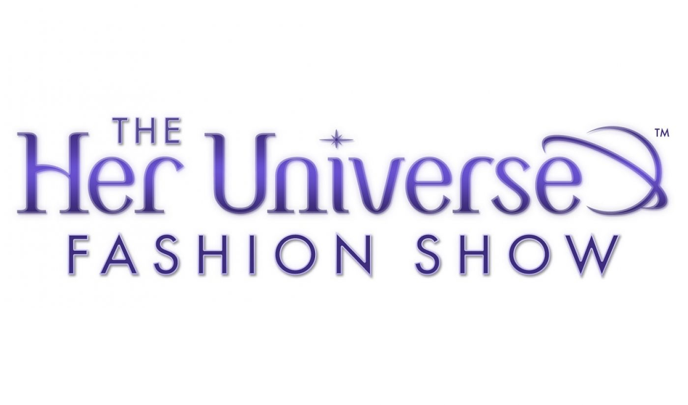 Lionsgate To Launch 'Her Universe Fashion Show' Series On Comic-Con SVOD Service