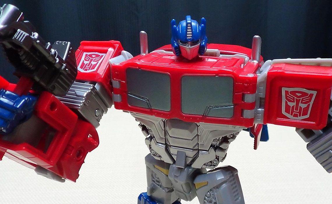 Machinima-Hasbro-Transformers-Combiner-Wars-Series