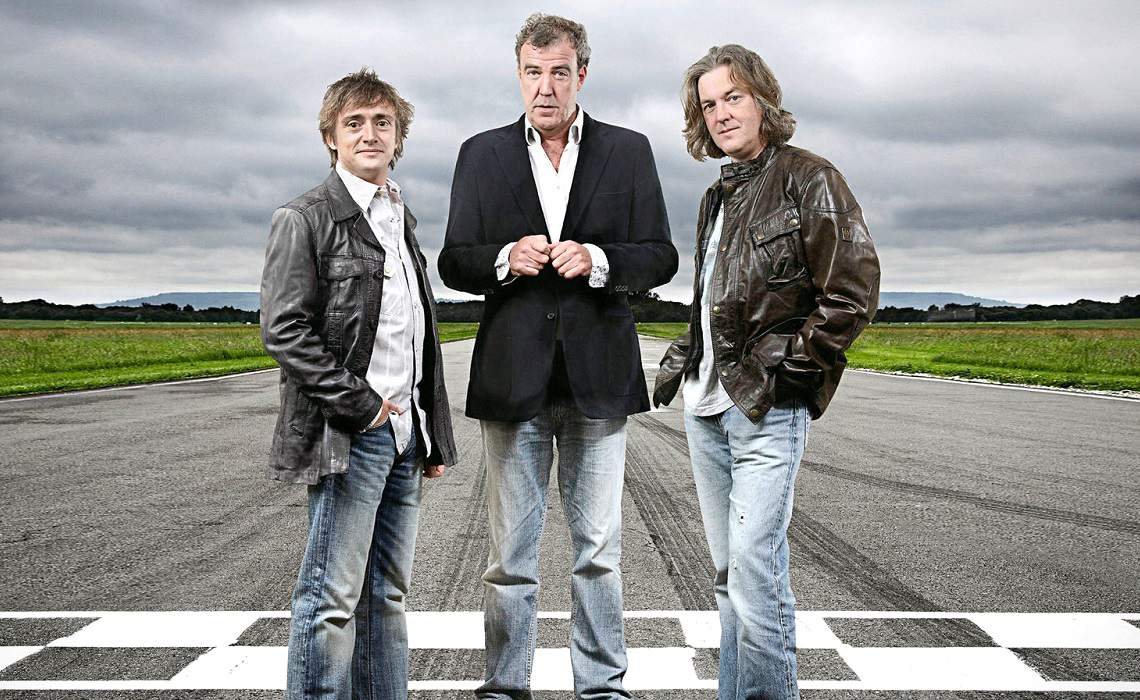 Netflix-ITV-Hulu-Top-Gear