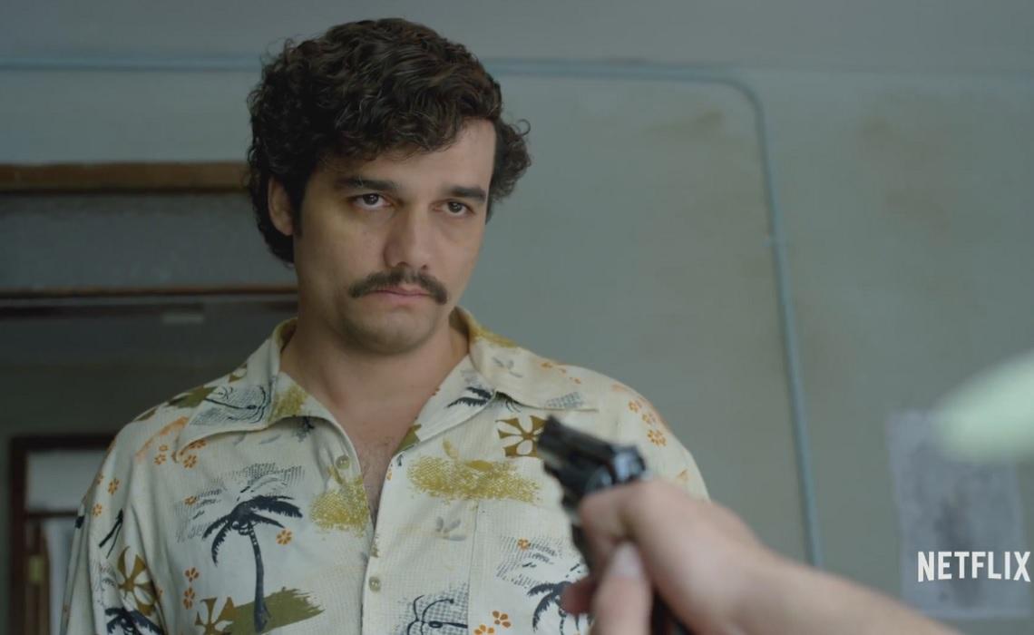 Netflix-Narcos-Official-Trailer