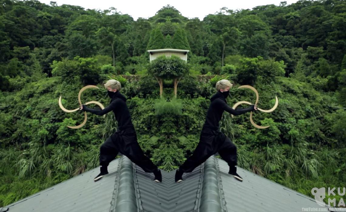 Ovation-Digital-Arts-Kuma-Films-David-Poland