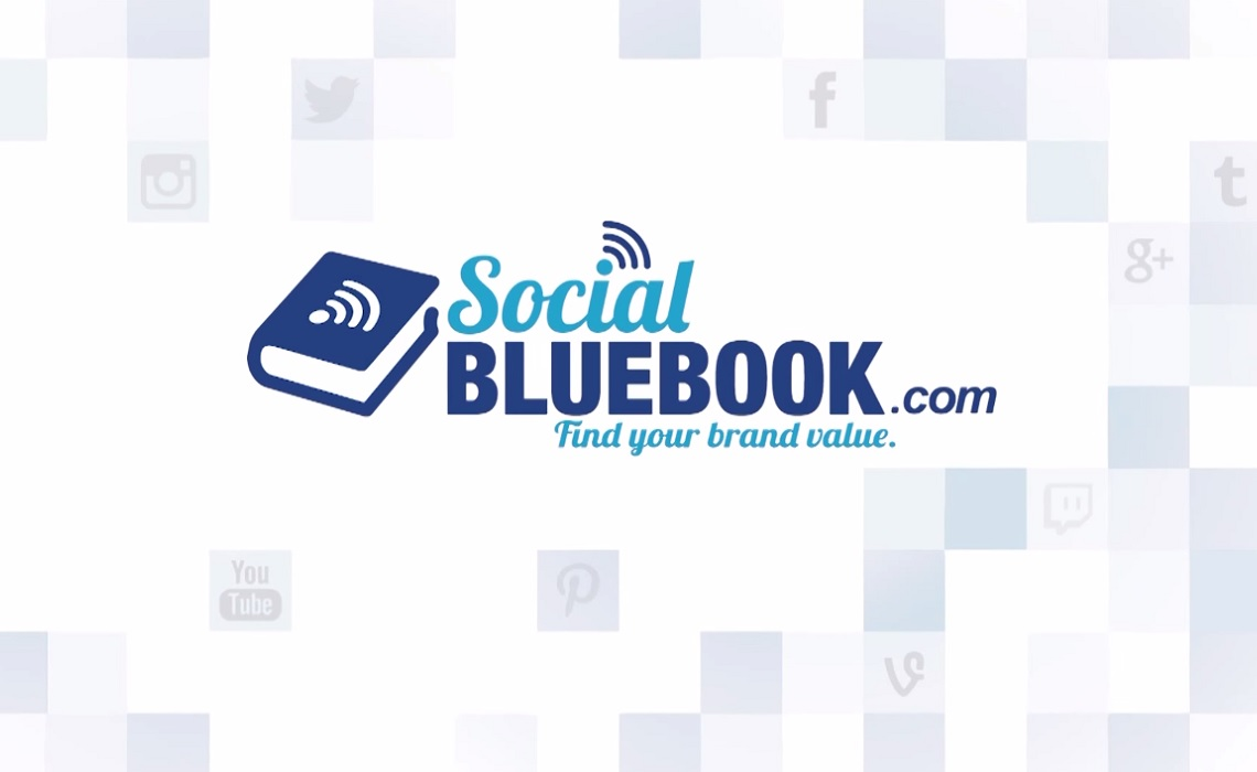 Social-Bluebook-Creator-Value-Chad-Sahley