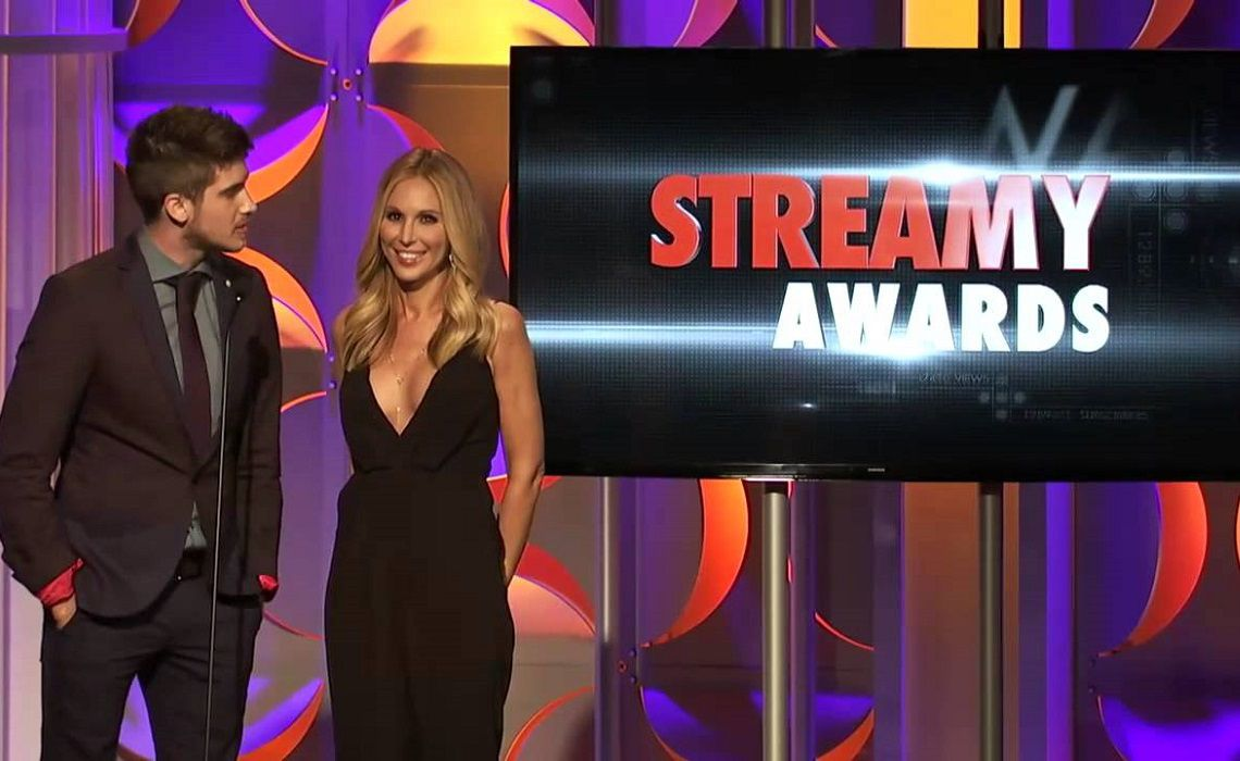 Streamy-Awards-2015-Ceator-Submission-Deadline