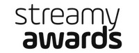 Streamy-Awards_Stacked