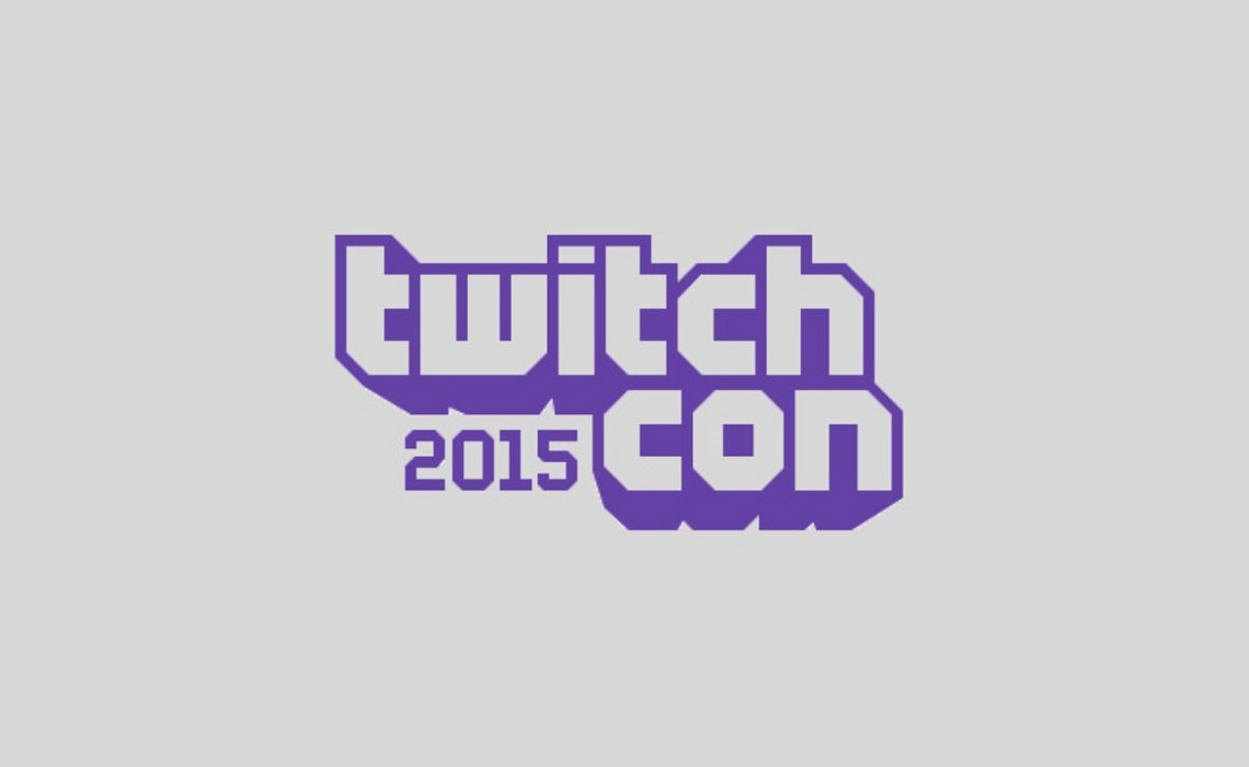 TwitchCon-2015-LAN-Gaming-Live-Streaming-Zones