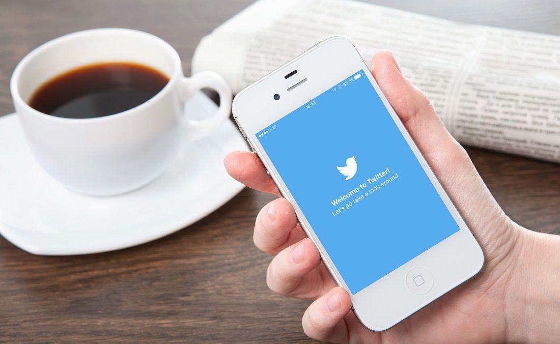 Twitter-App-Install-Video-Ads