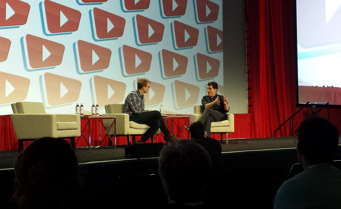 VidCon-2015-Vessel-Ads-Jason-Kilar
