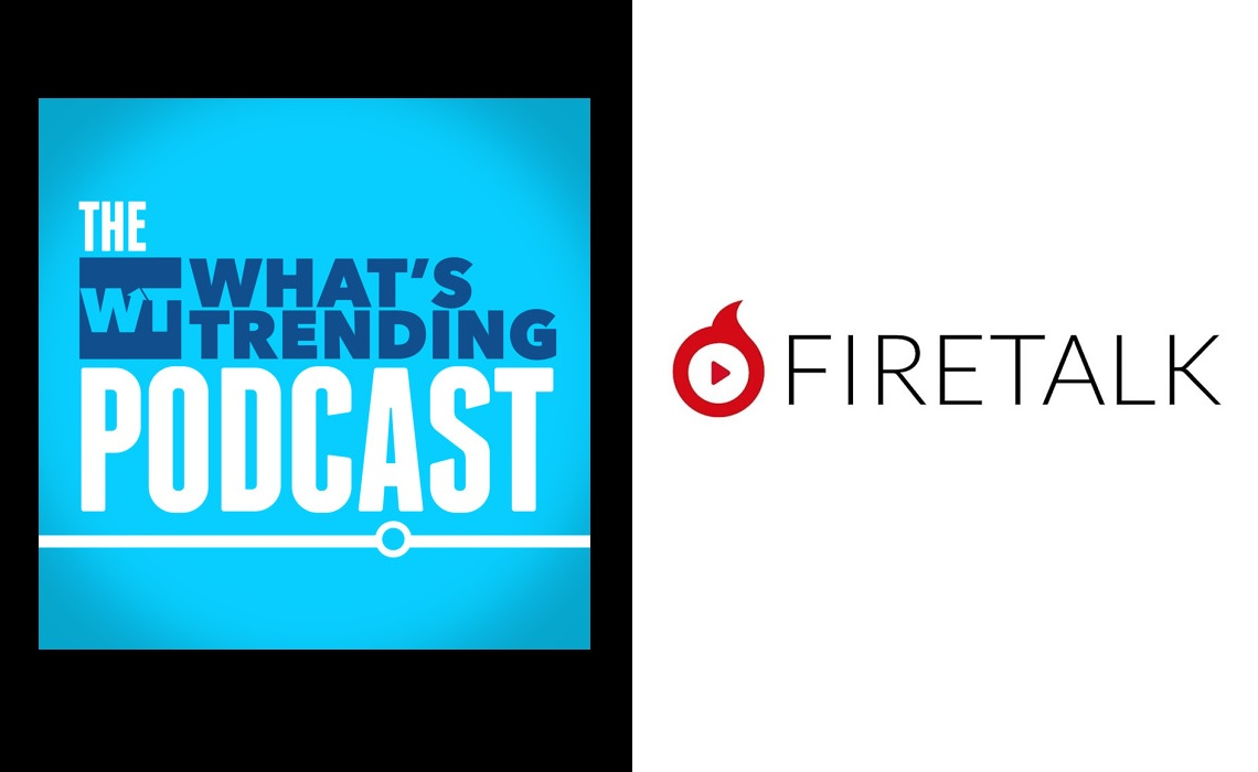 Whats-Trending-Podcast-Live-Stream-Firetalk