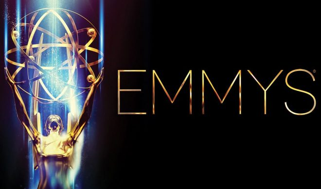 Yahoo TV Will Live Stream The 67th Annual Emmy Nominations