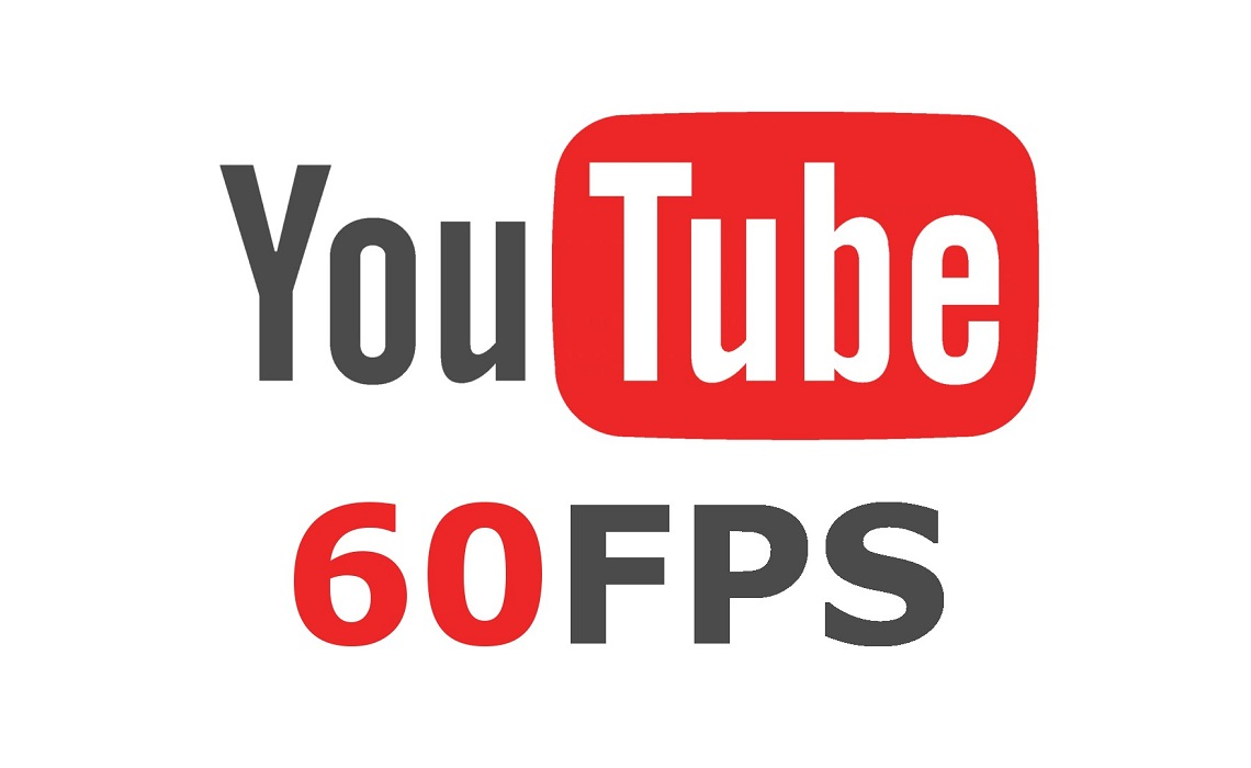 YouTube-60fps-iOS-Android-Apps