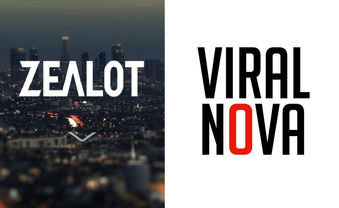 Zealot-Networks-ViralNova-100-Million