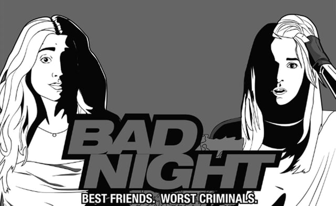 bad-night-vimeo