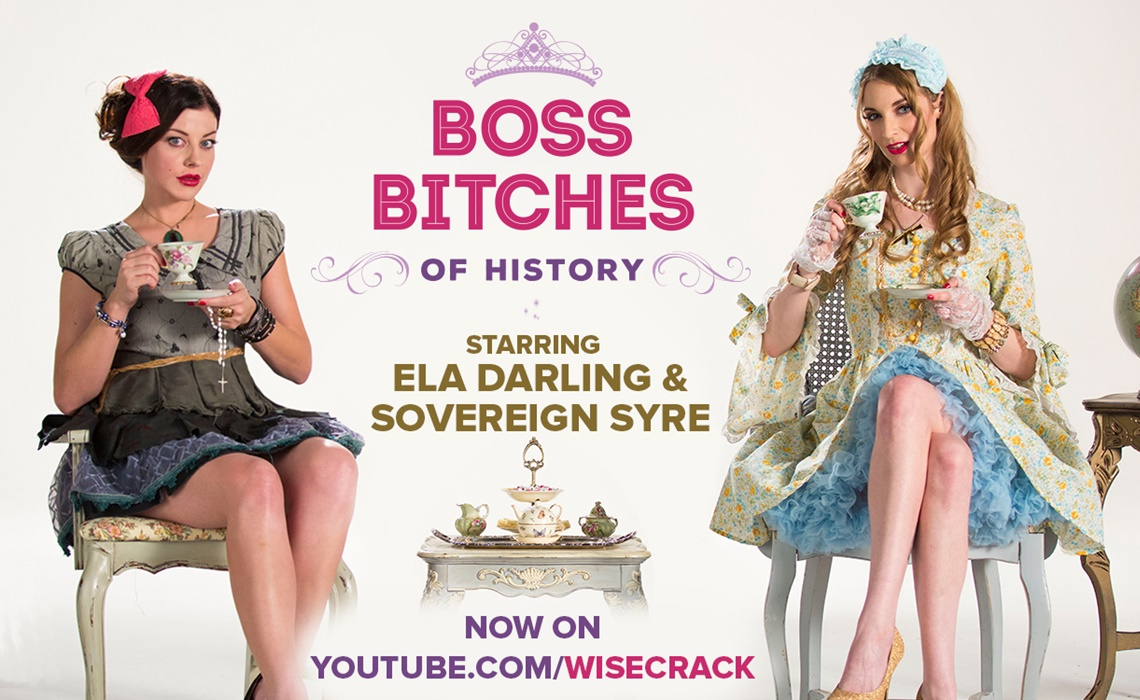 boss-bitches-of-history