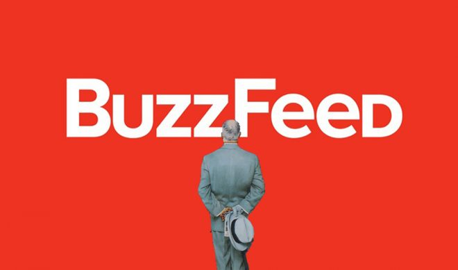 How YOU Can Make BuzzFeed Style Video Content