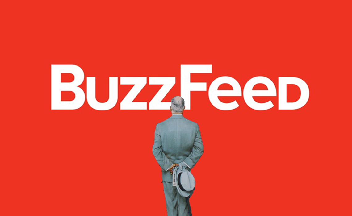 how-to-make-buzzfeed-style-video