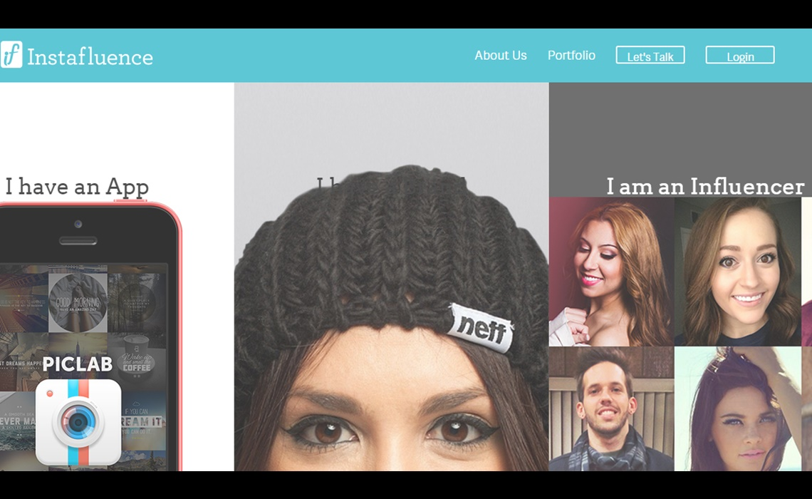 Maker Studios Acquires Social Media Agency Instafluence