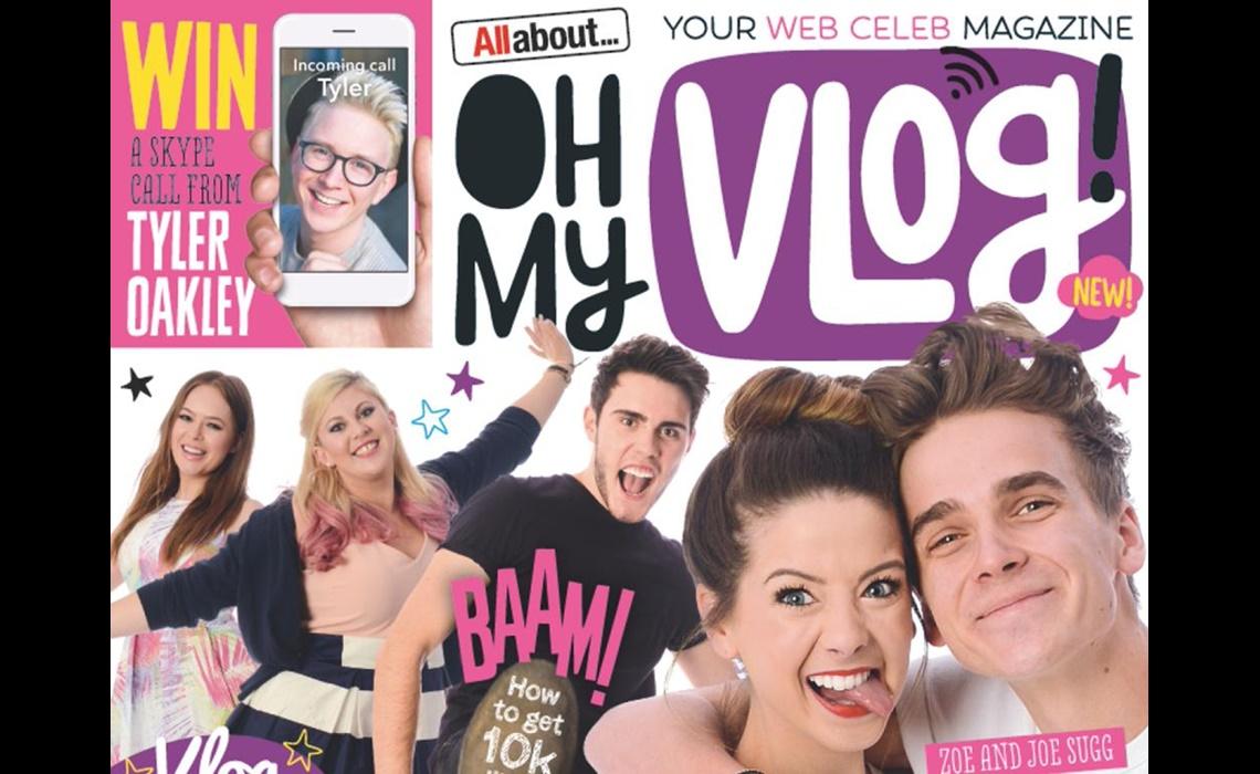 oh-my-vlog-magazine