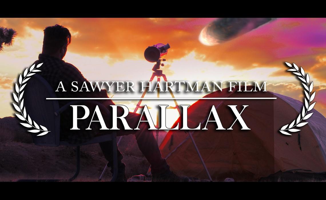 sawyer-hartman-parallax