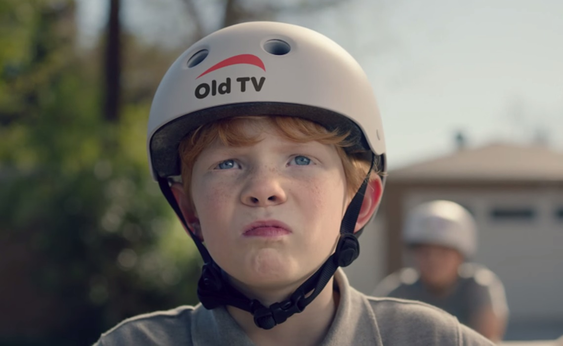 sling-tv-ad