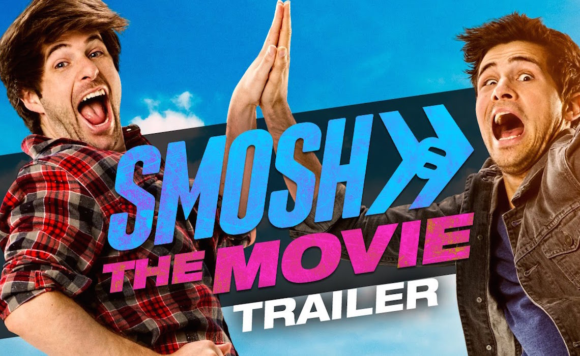 smosh-movie