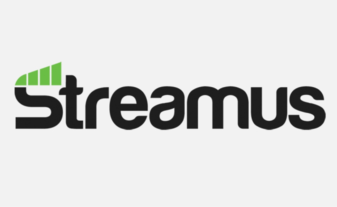 streamus-app