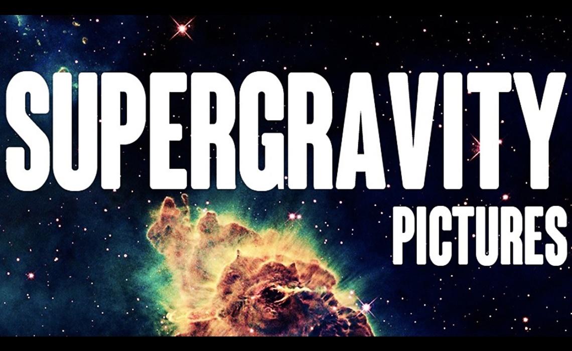 supergravity-pictures
