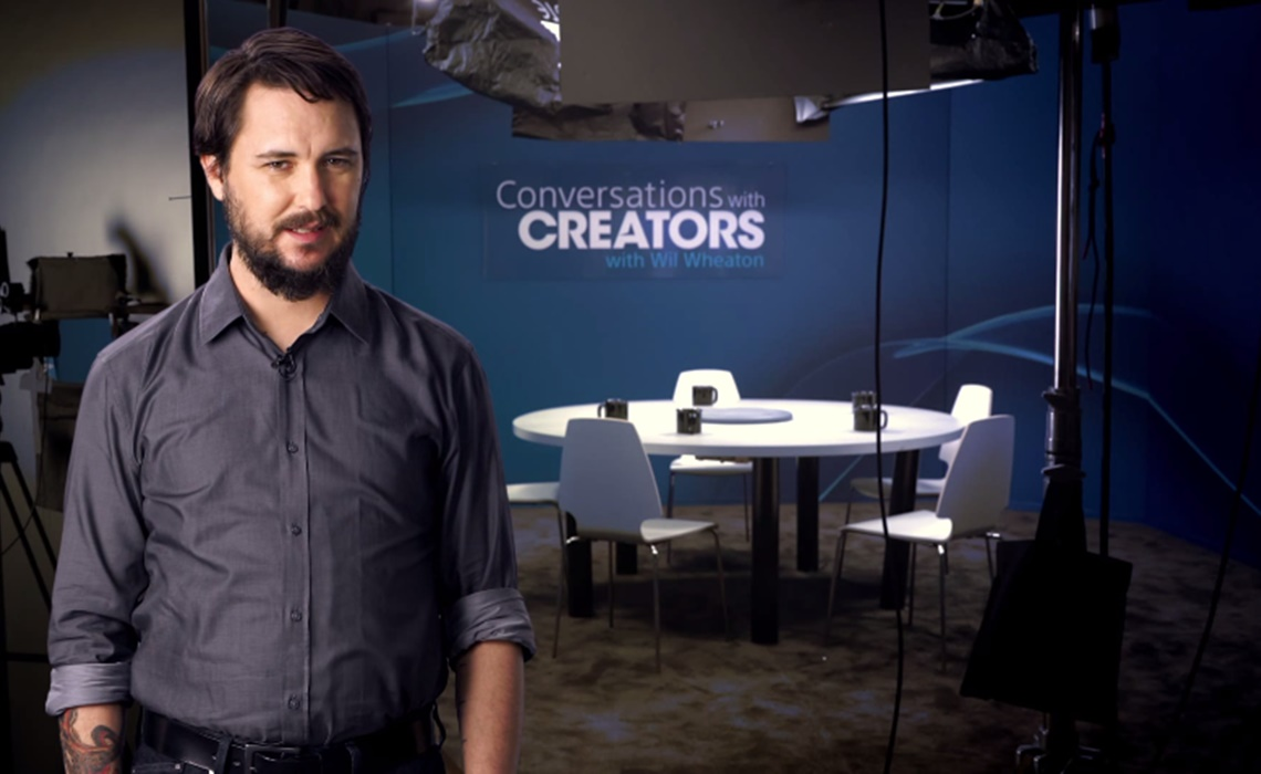 wil-wheaton-conversations-with-creators