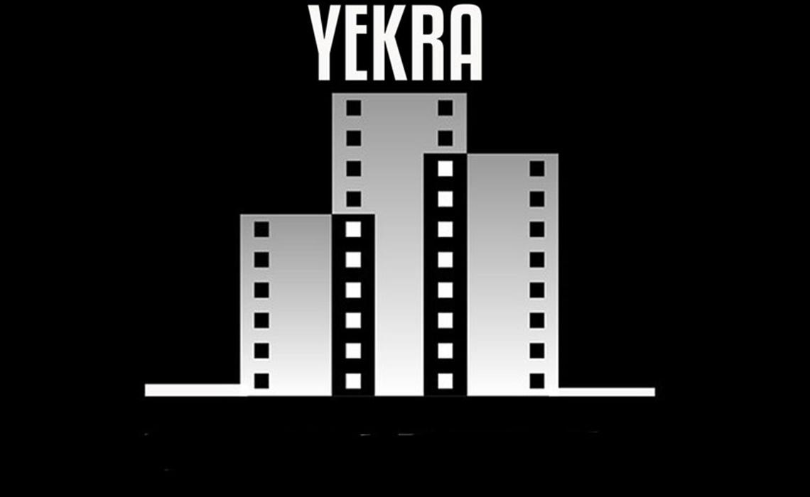 yekra-logo