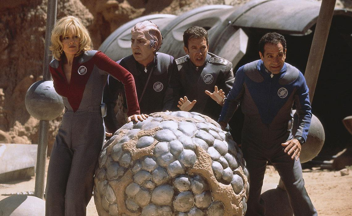Amazon-Studios-Paramount-Television-Galaxy-Quest