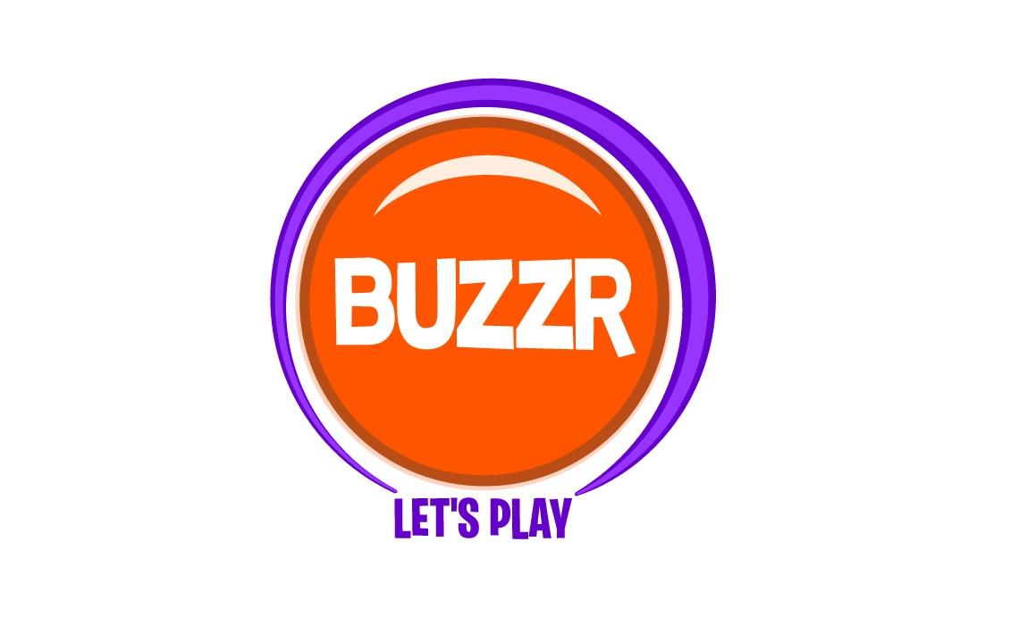 Buzzr-Failed-Pilots-Programming-Block
