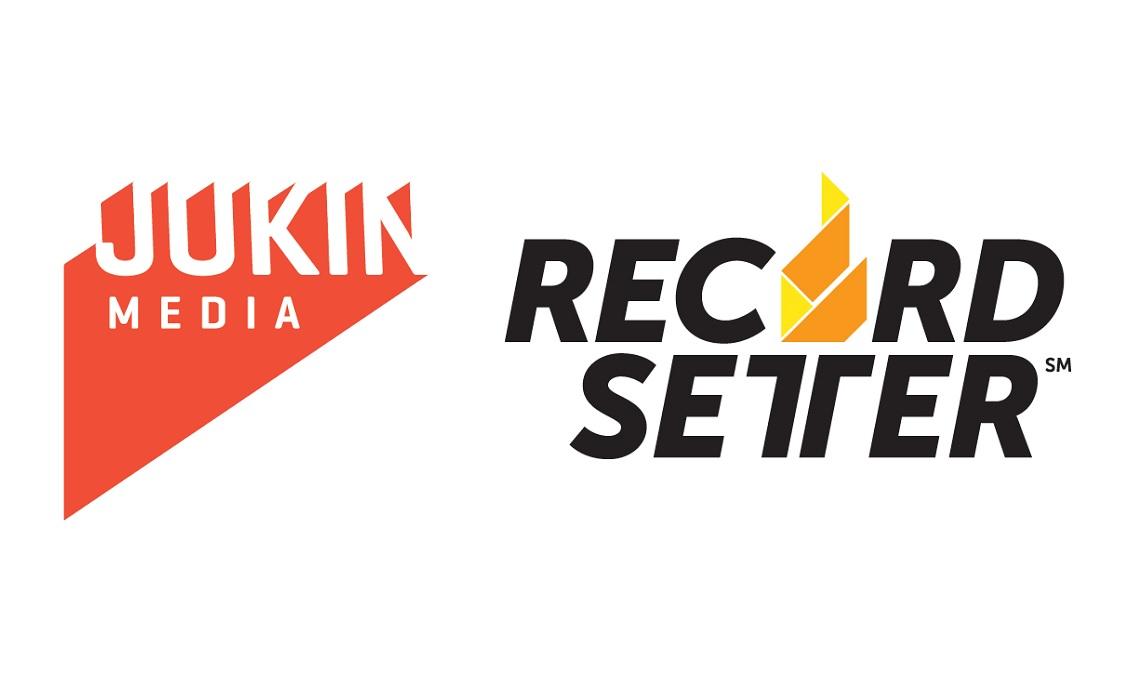 Jukin-Media-Record-Setter-Licensing-Deal