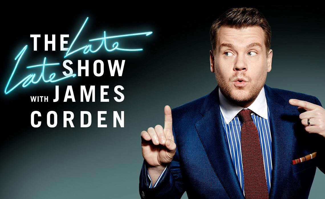 Late-Late-Show-James-Corden-YouTube-Special