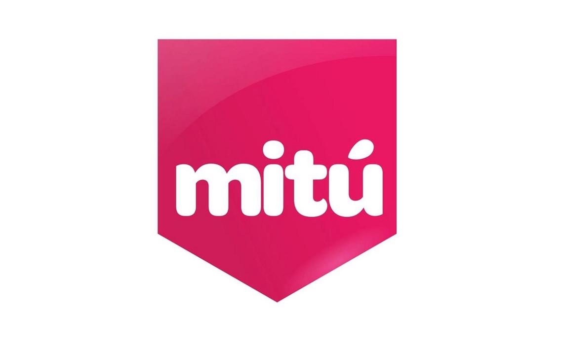 MiTu-Michael-Su-VP-Product-Tech-Platform