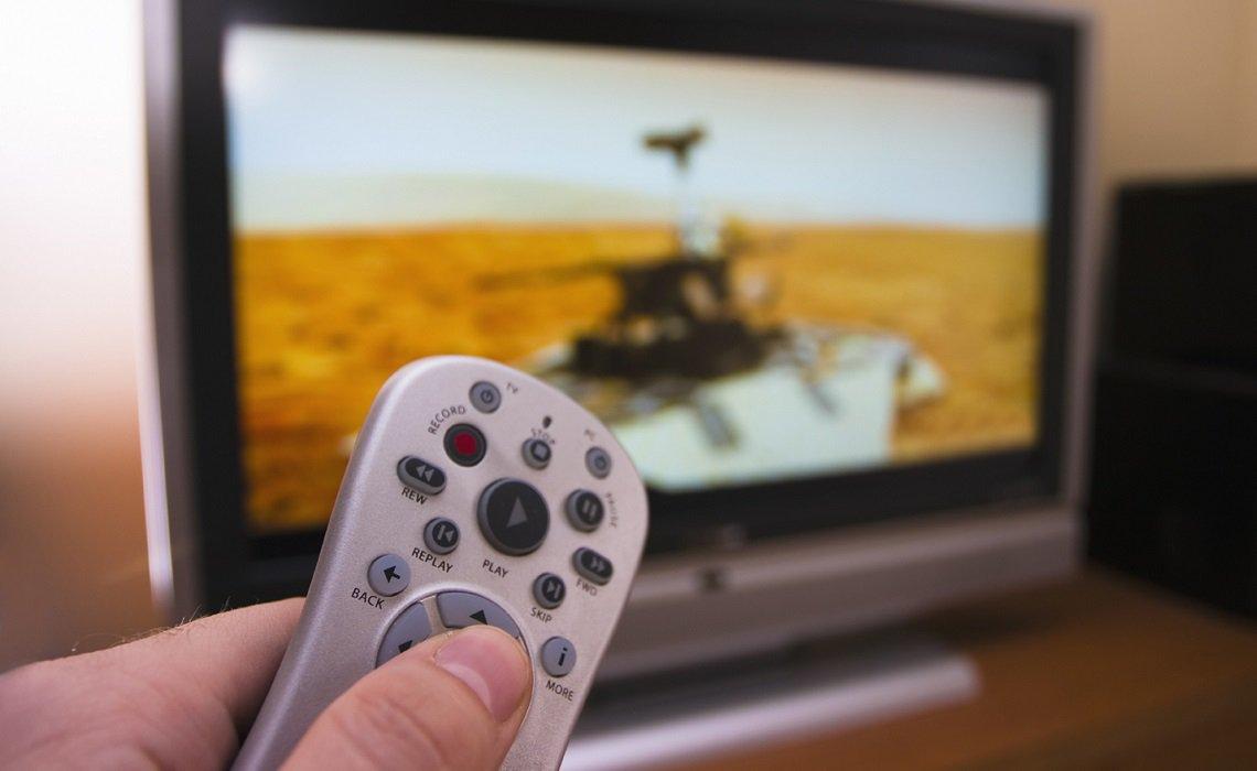 Pay-TV-Q2-Subscriber-Loss-Record-SNL-Kagan